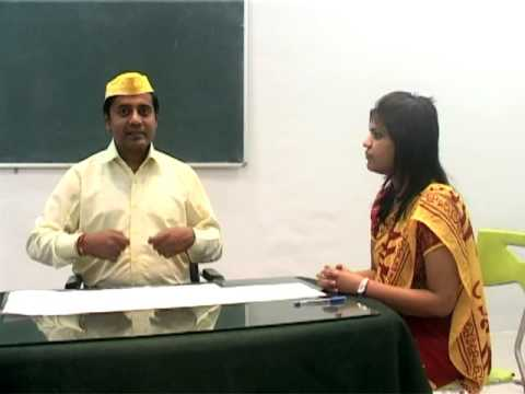 MahaVidhya Math Circle - Sharing the Vision (Daivi)
