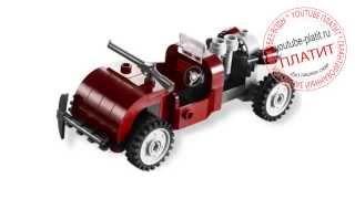 Машины лего мультики в картинках  Как нарисовать гоночную лего машину(Лего машины. Как правильно нарисовать лего машину или лего гоночную машину поэтапно. На самом деле легко..., 2014-09-12T17:00:30.000Z)