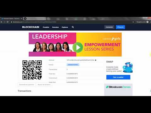 Bitcoin Address Cracker Free Btc  Crypto Hack Start Now