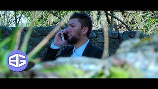 Film Islam - Respekti n'daj Prinderve (Official Video 4K)