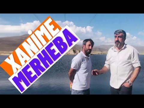 KARLIOVA DENGBEJLERİ / Yar Merheba / Xanimê