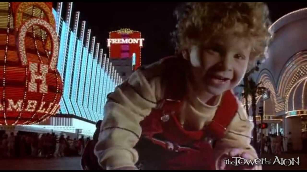 Honey I Blew Up The Kid Full Movie Youtube