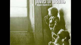 Power of Dreams - Immigrants, Emigrants and Me 1990 - 1.1 The Jokes on Me