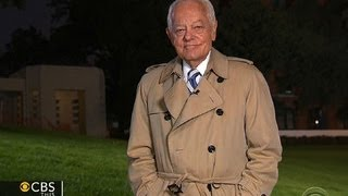 Bob Schieffer on how JFK assassination changed America
