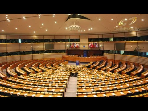 Istorie. Tema Lecției- Uniunea Europeană
