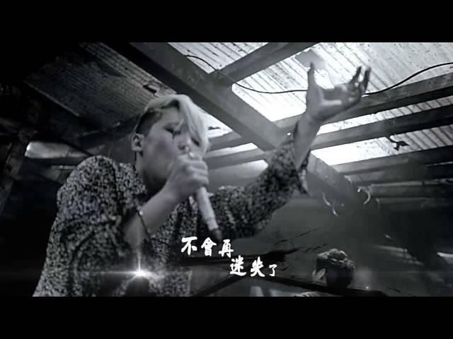 FTISLAND - PRAY (華納official HD 高畫質官方中字版)