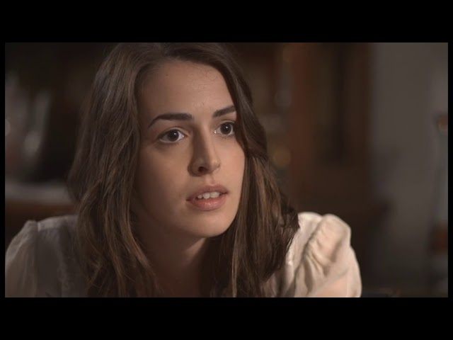 Kad ljubav zakasni 2014 - Ceo film - (Kosutnjak film)