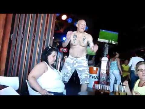 Ass big fat free porn woman