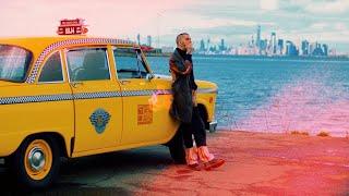 NICK PROSPER - love for later (Official Video)