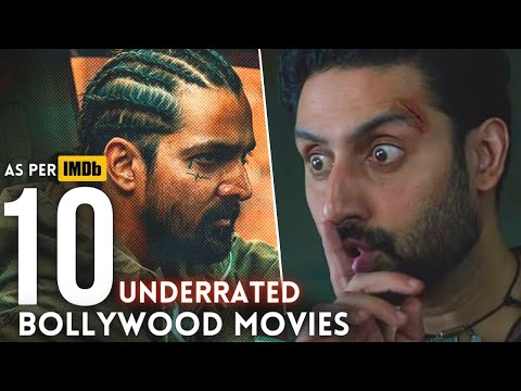 top-10-bollywood-hidden-gems-in-2020-as-per-imdb-underrated-movies-|-bollywood-beyond-imagination