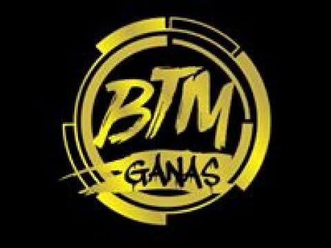 BTM Ganas - Polinema Malang 16-07-2017