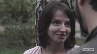 Смотреть клип Мурат Тхагалегов - Продажная Любовь