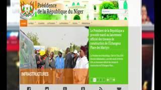 INSTITUTIONS EN LIGNE AFRIQ  DU 06  02   2015