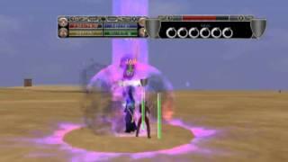 Shadowbane Emulator Soma Preview April 2011