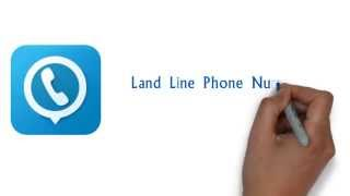 Telemarketing Lists United States and Canada Phone Lists