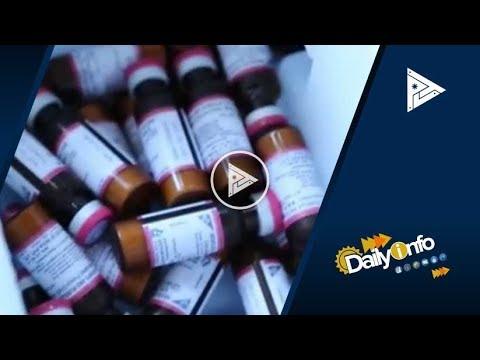 DOH: Hindi Depektibo Ang Measles Vaccine