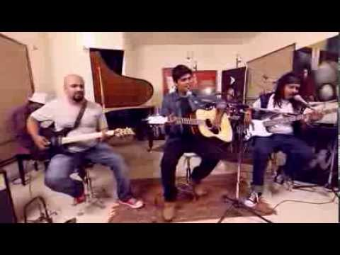 Christian Hindi Songs Mp3