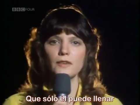 Trailer do filme Amores Divididos