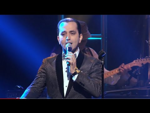Harout Balyan Live In Concert Dolby Theater (New) HD