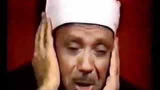 قرآن كريـم   للقارئ عبدالباسط   سـورة الشمس  ا لضحى  ا لشرح