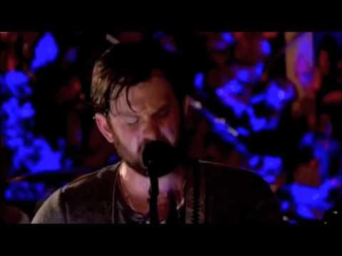 Kings of Leon - Closer Live at Rivoli Ballroom (2010)