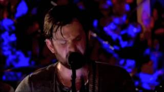 Kings of Leon - Closer Live at Rivoli Ballroom (2010)