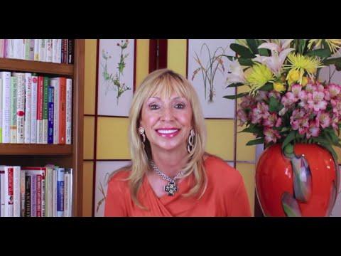 12 Surprising Symptoms of Hormonal Imbalance