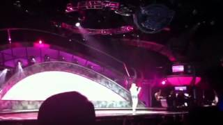 Download Caroline Lawlor American idol experience 2012 MP3 song and Music Video