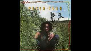 Peter Tosh - Brand New Second Hand
