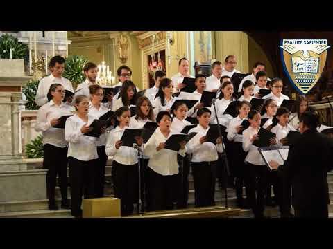 Concierto catedral 1 escuela de música León