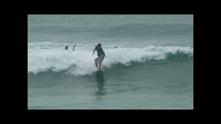 Surf Mole Chicas...