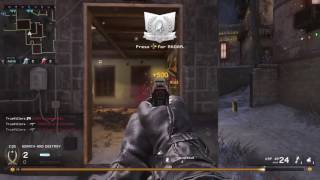 Call of Duty®: Modern Warfare® Remastered_20161218023925