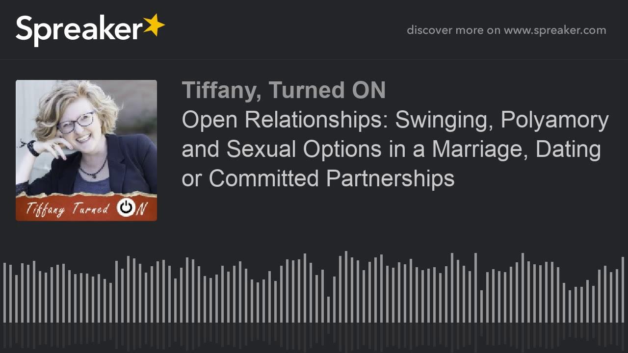 Dating vs open relationship, xxgifs vintage hairy