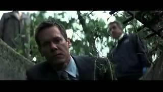 Pitch Trailer - Neponset Circle