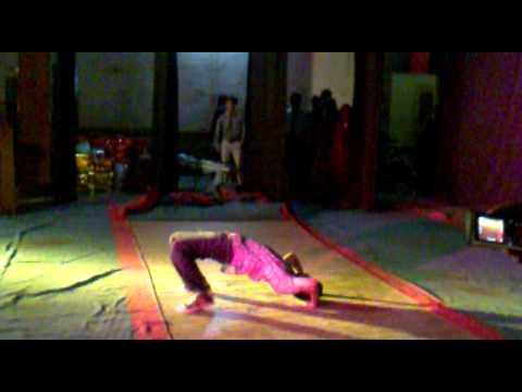 SAJID dance [BLDE].mp4