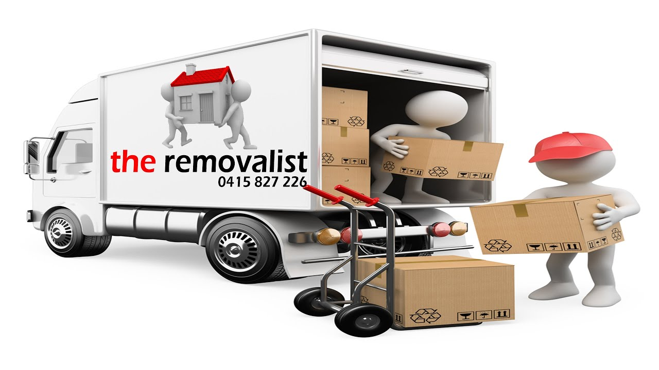 the removalist Professional sydney removalists excellent reviews, fully insured, friendly & experienced movers boxes, packing and unpacking too trusted, reliable teams will arrive on time and ensure a stress-free, cost-effective move.