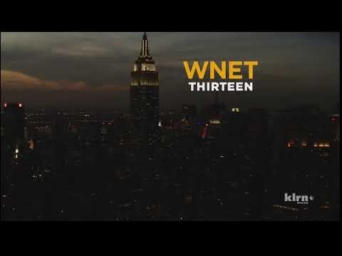 Film und Medien Stiftung NRW/Arte/WDR/WNET Thirteen/PBS (2016)