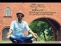 Download Luis Fonsi - Despacito ft. Daddy Yankee (Gujarati Version) by  Ronak Gadhvi MP3 song and Music Video