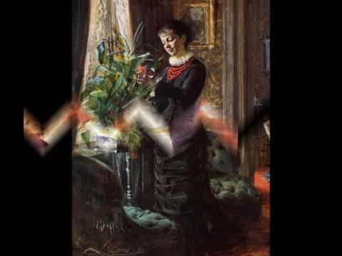 anders-zorn-paintings