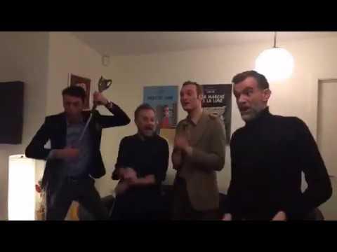 Robbie Rotten Facebook Livestream 12/12/2016