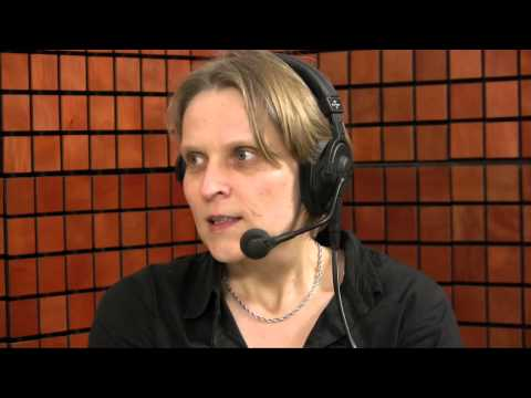Psychologiestudium - Studienwahl.TV (Folge 23)