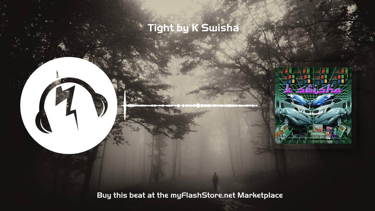 how to sell beats on myflashstore