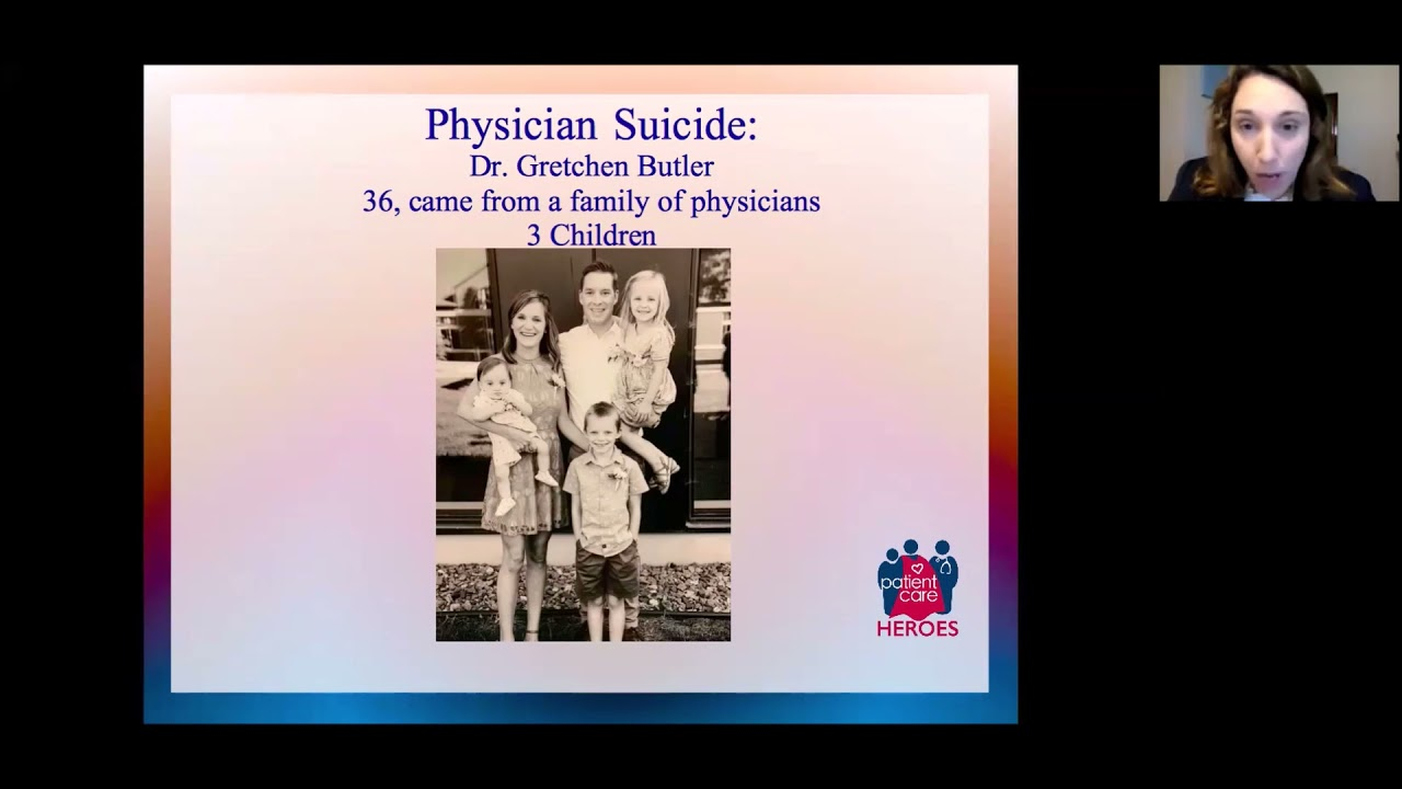 Physician Advocacy: Patient Care Heroes