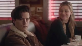 Riverdale 5x04 Betty, Jughead, Archie and Veronica Are Back In Riverdale  | Riverdale Season 5