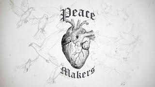 Making Peace with Others - Kirk Yamaguchi, January 12, 2020