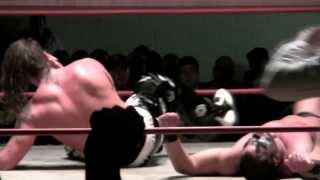 To Wrestle (Documentary - 2013)