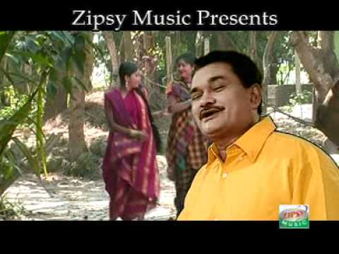 BANGLA SONG ASRAF UDAS.2