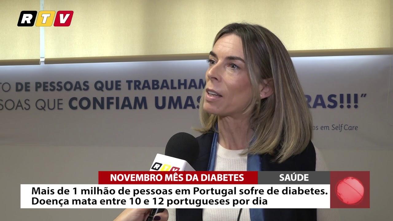 imágenes del mes de diabetes