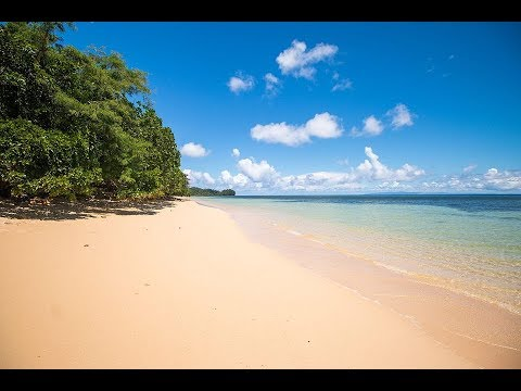 12 Best Tourist Attractions in Catanduanes Philippines