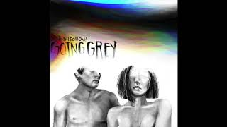The Front Bottoms - Going Grey // FULL ALBUM